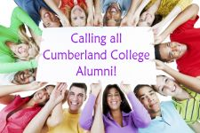 Cumberland College - /images/.thumbs/news/Alumni.jpg