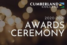 Cumberland College - /images/.thumbs/news/Awards%20Ceremony%20Website.jpg