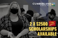 Cumberland College - /images/.thumbs/news/CIBC%20Scholarship.jpg