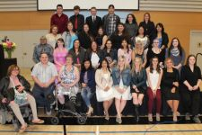 Cumberland College - /images/.thumbs/news/Melfort%20Grad%202016.jpg