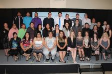 Cumberland College - /images/.thumbs/news/Nipawin%20Grad%202016.jpg