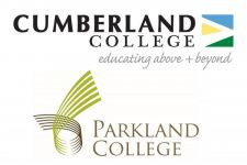 Cumberland College - /images/.thumbs/news/Parkland_Cumberland.jpg