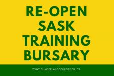 Cumberland College - /images/.thumbs/news/Re_Open%20SK%20Bursary.jpg