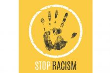 Cumberland College - /images/.thumbs/news/Stop%20Racism.jpg