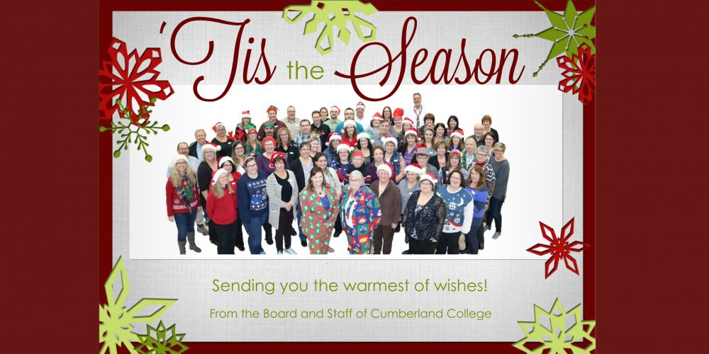Cumberland College - /images/rotate/2016%20Christmas%20Card%20Website%202.jpg